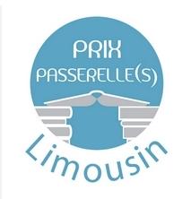 Logo prix passerelles
