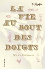 C_La-vie-au-bout-des-doigts_7614