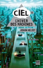 ciel-tome-1-lhiver-machines