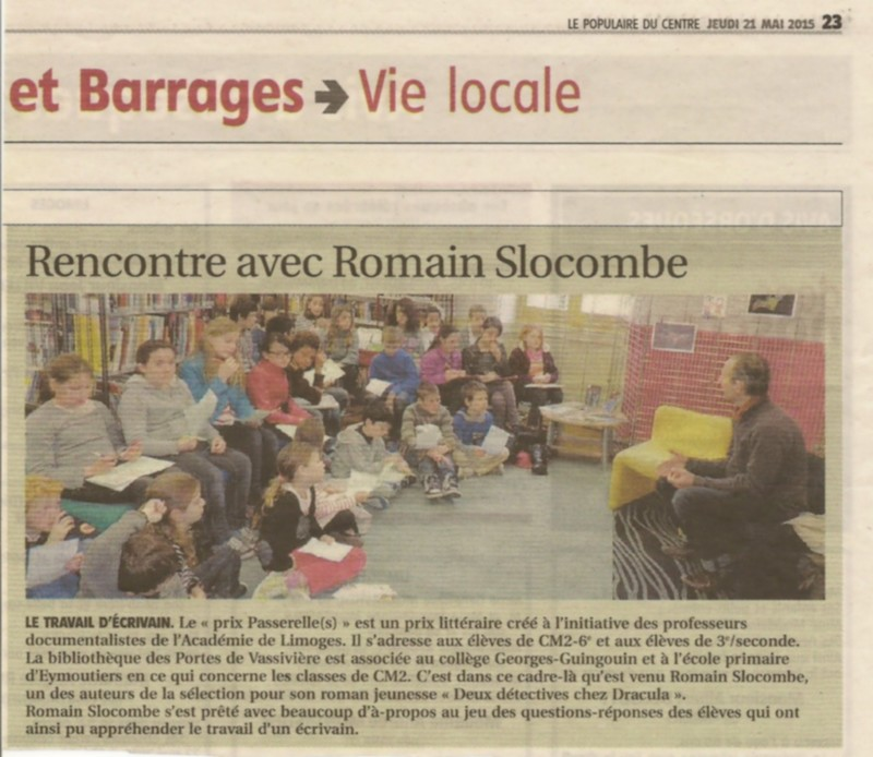 Rencontre eyragues