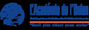 logo Académie de l'Union
